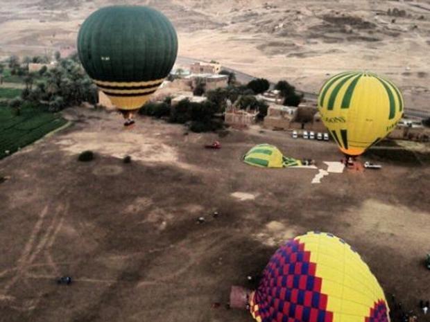 Luxor-hot-air-balloon-PA.jpg