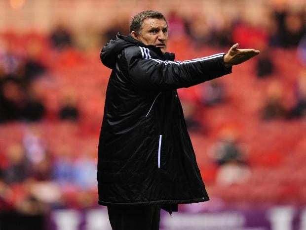 tony-mowbray.jpg
