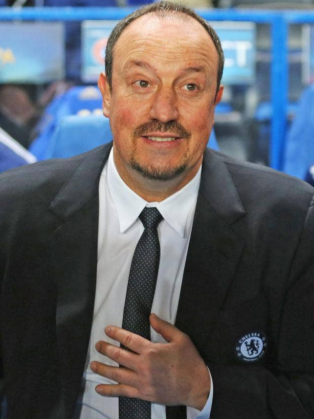 pg-66-benitez-getty.jpg