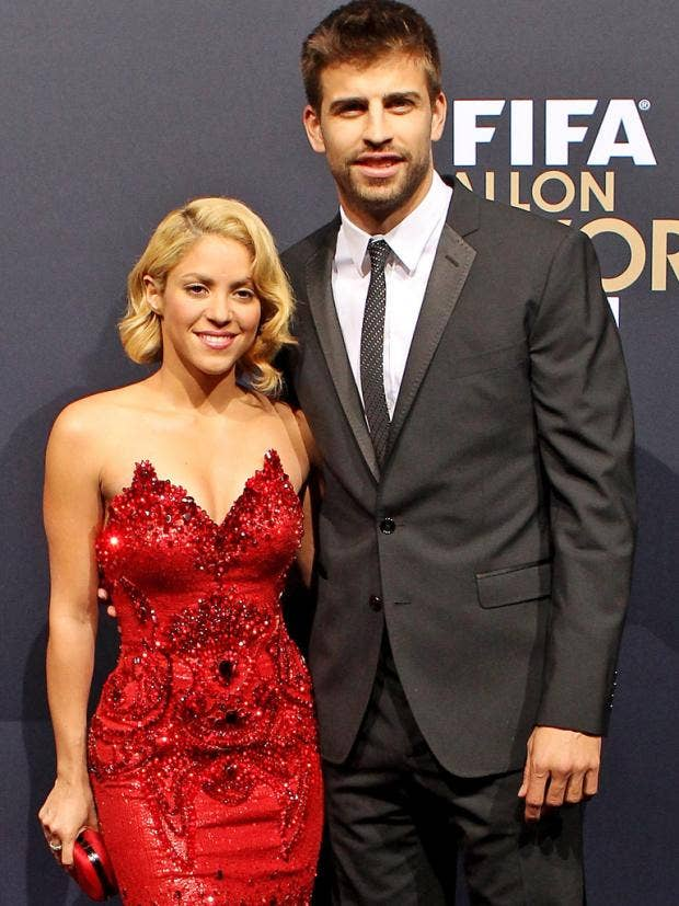 web-pique-shakira-getty.jpg