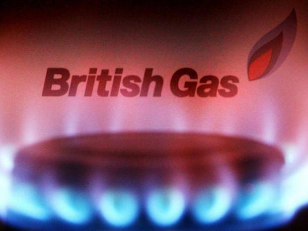British-gas-Centrica-PA.jpg