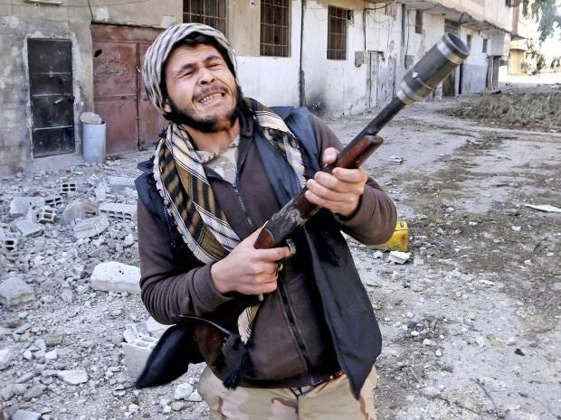 pg-34-syria-reuters.jpg