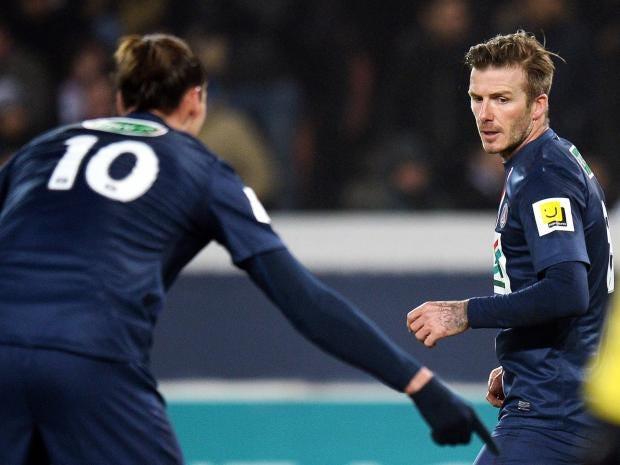 Zlatan-Ibrahimovic-(L)-give.jpg
