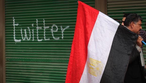 twitter-cairo.jpg