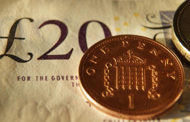 penny.jpg