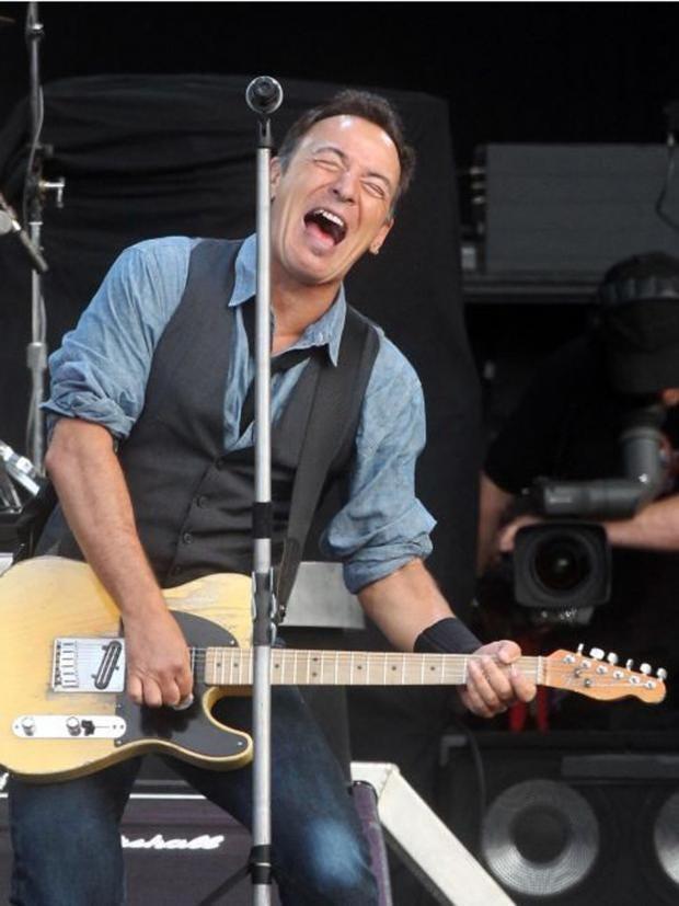 Bruce-Springsteen-Hard-Rock.jpg