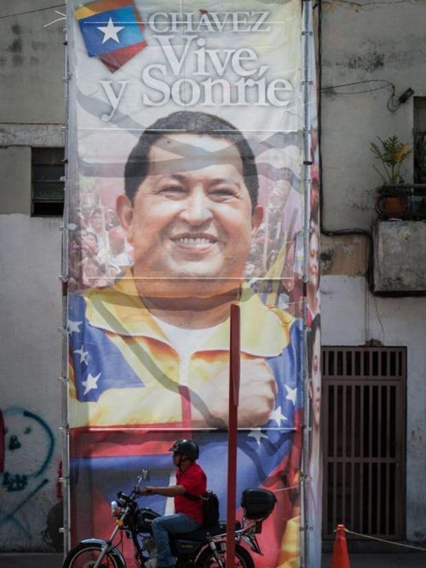 Chavez-EPA.jpg