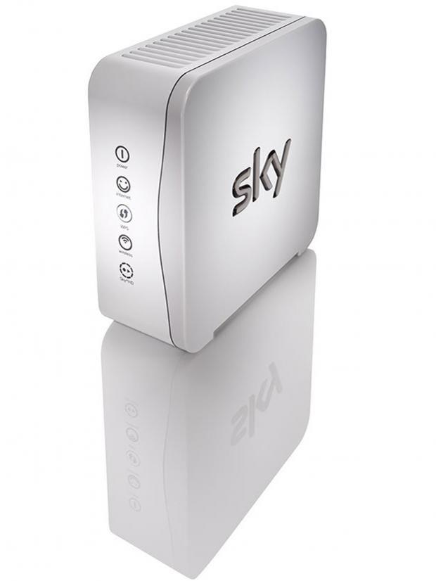 Sky-router.jpg