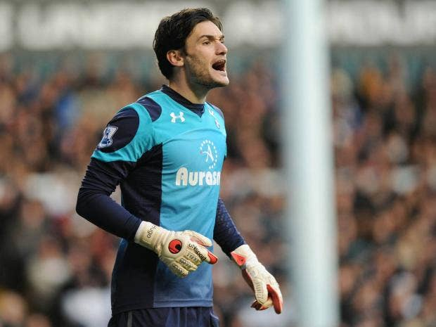 Hugo-Lloris.jpg