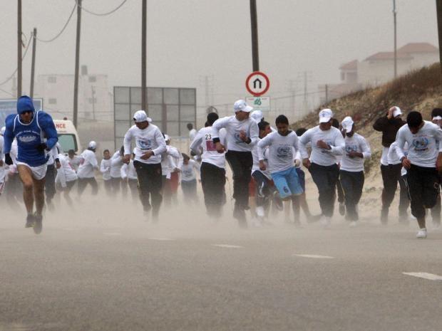 gaza-marathon.jpg