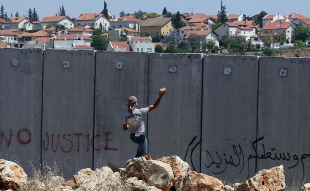 palestine-israel.jpg