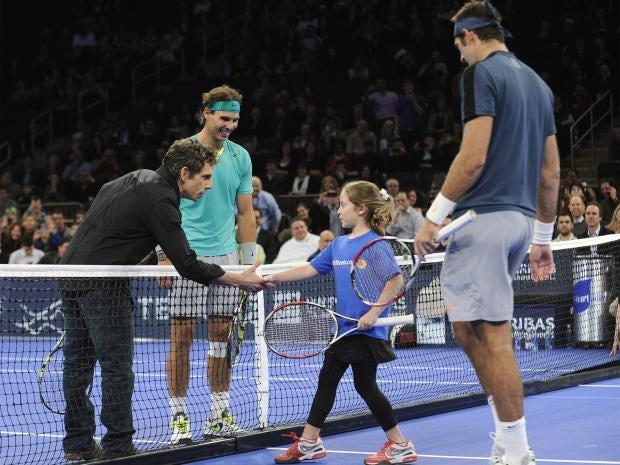 pg-24-tennis-ap.jpg