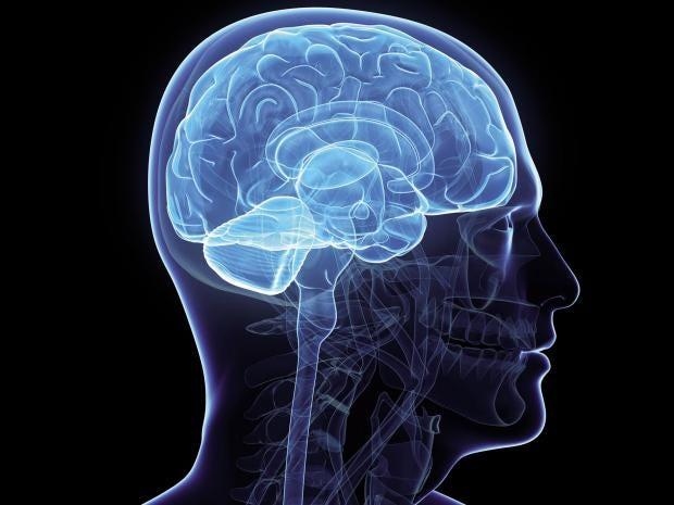 pg-4-brain-pacemaker-alamy.jpg