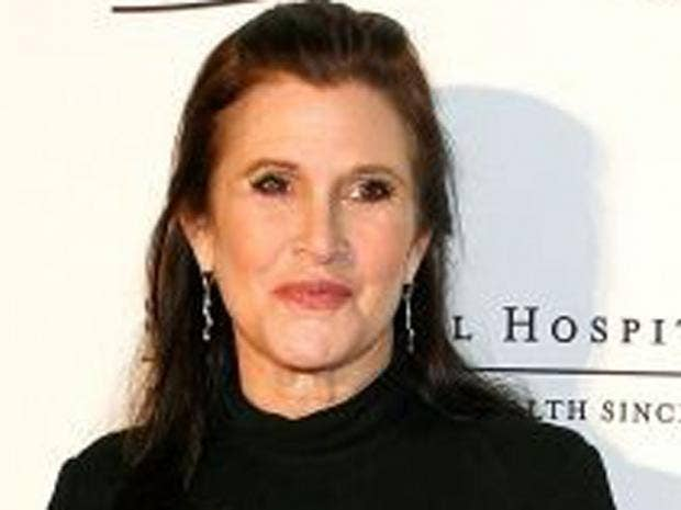 carrie-fisher-getty.jpg