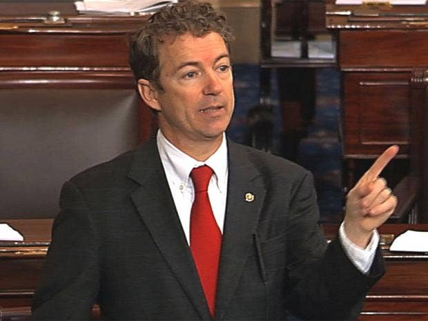 pg-37-rand-paul-ap.jpg