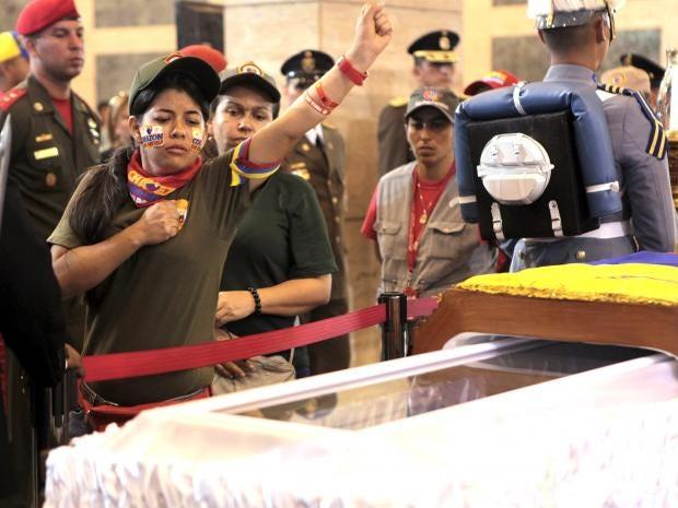 pg-10-chavez-loyalists-reut.jpg