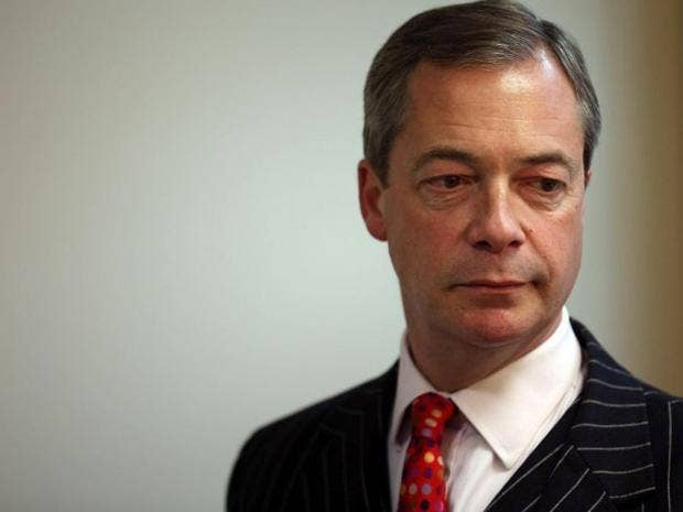 Farage-getty.jpg