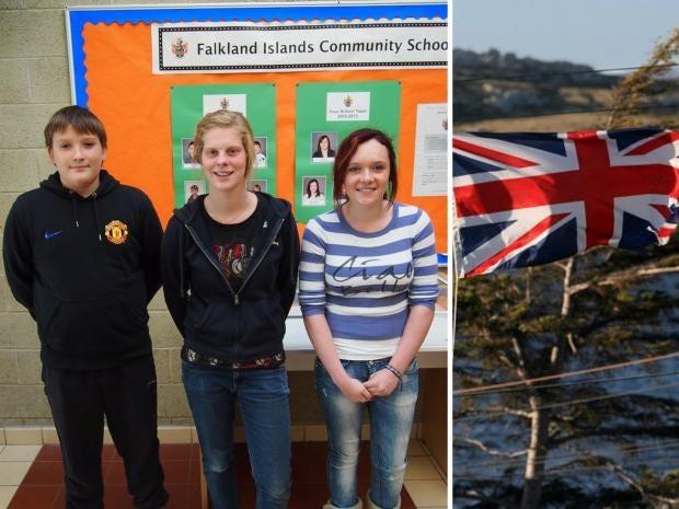 Falklands-kids-AP.jpg