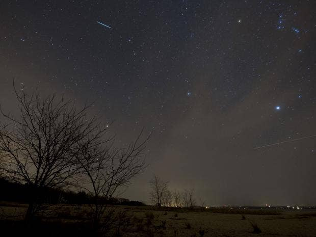 meteor-getty_1.jpg