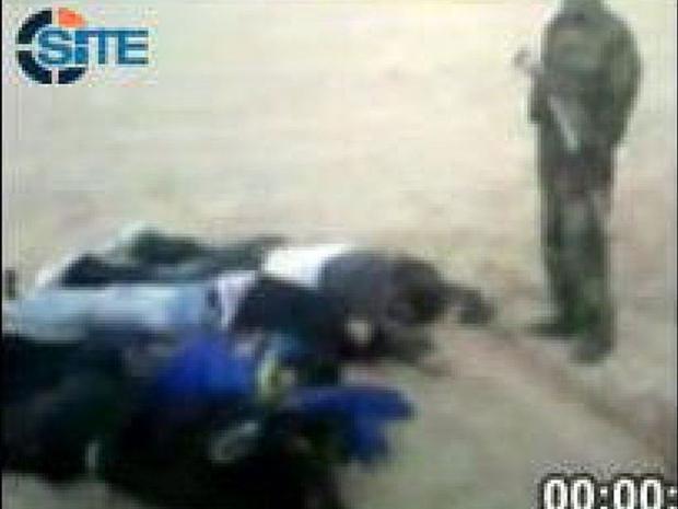 nigeria-getty.jpg