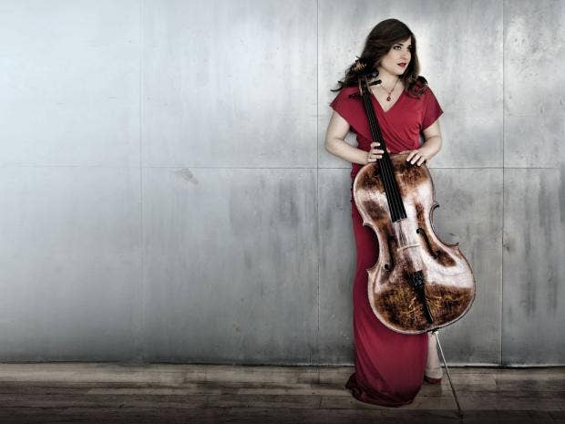 violin-lady.jpg