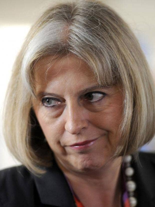 comment-theresa-getty.jpg