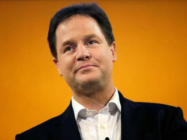 nick-clegg-getty.jpg