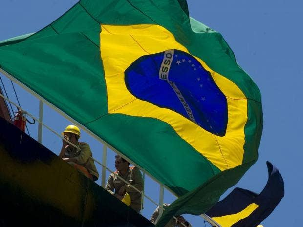 world-brazil-afp.jpg