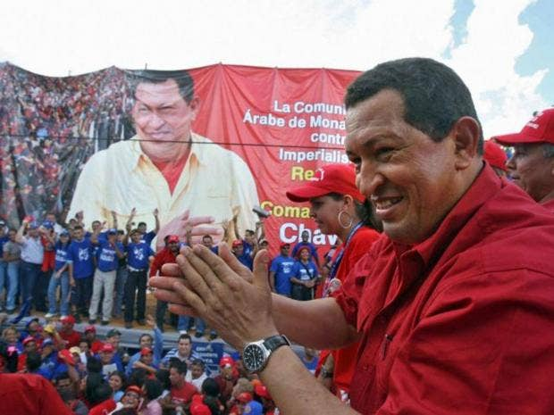 world-chavez-getty.jpg