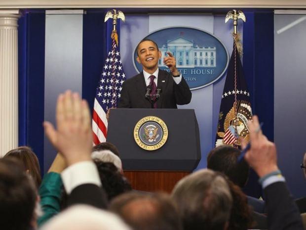 world-obama-getty.jpg