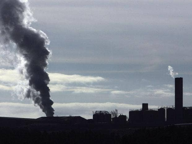 home-incineratorgetty.jpg
