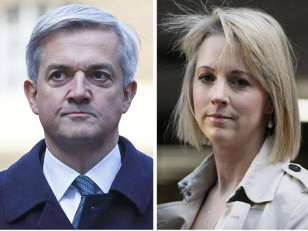 home-huhne-oakeshott-getty.jpg