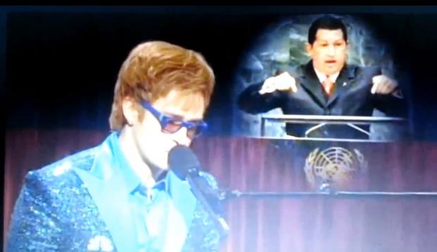 Elton-John-Hugo-Chavez.png