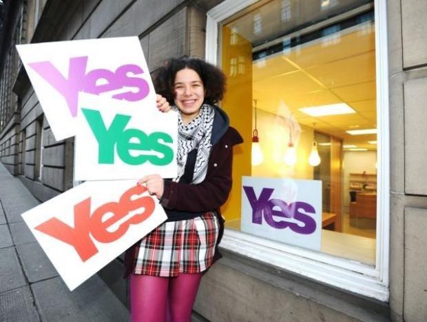 scotland-vote-16.jpg