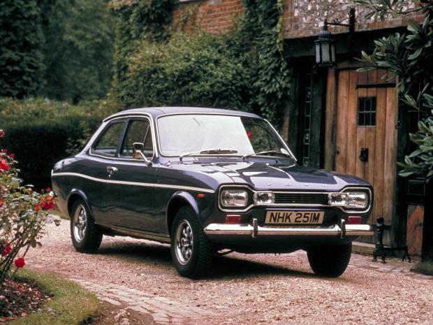 ford-luxury.jpg