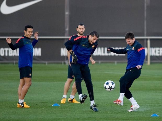 Lionel-Messi-barcelona.jpg