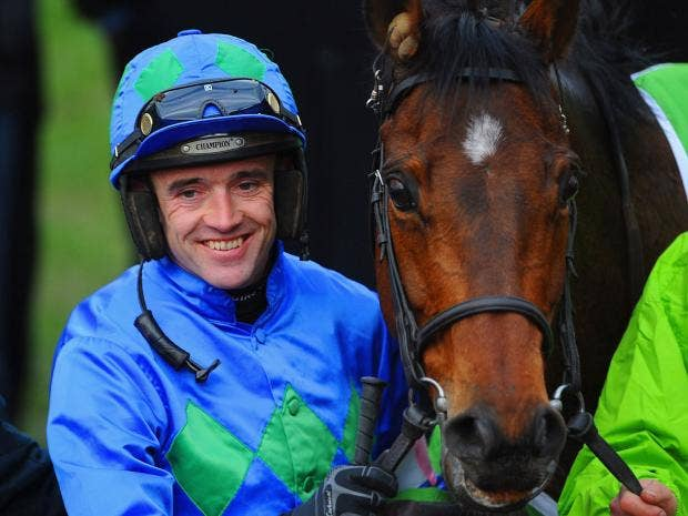 ruby.walsh.jpg