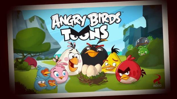 angry-birds-toons.jpg