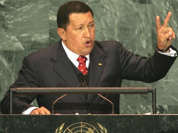 pg-32-chavez-getty.jpg