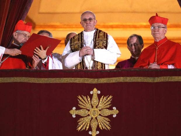 web-new-pope-6-getty.jpg