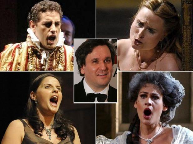 opera-pix.jpg