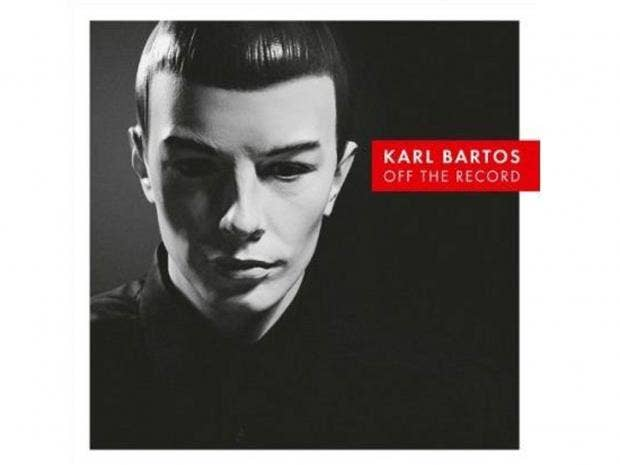 CD6-BARTOS.jpg