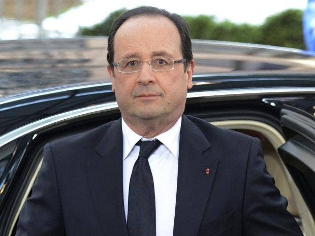 hollande-rt.jpg