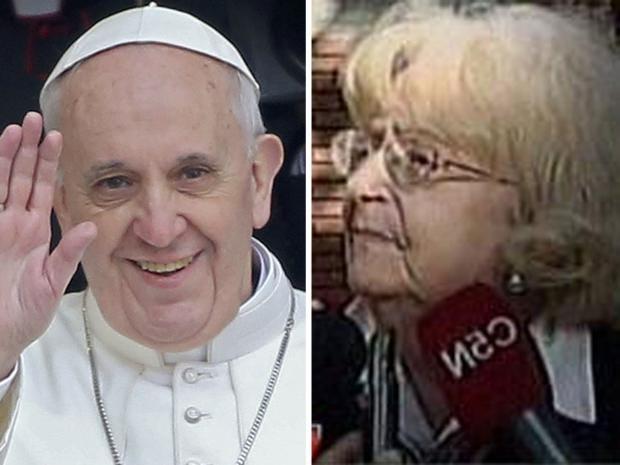 pope-rt_1.jpg
