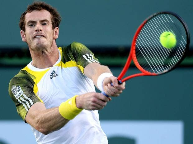 andy-murray-gt.jpg