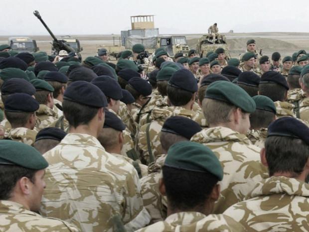 afghanistan-soldiers-reuter_1.jpg