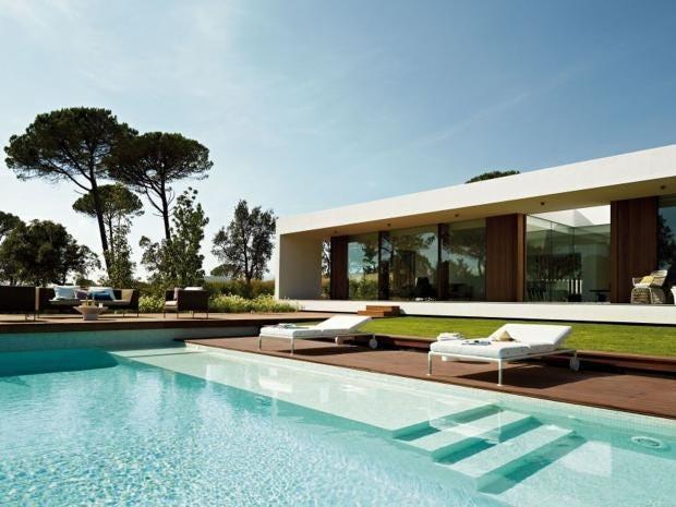 Spain-luxury.jpg