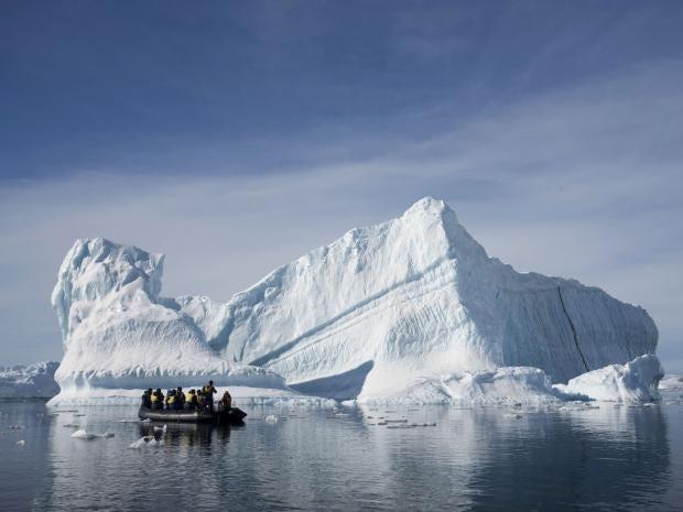 antarctic-ap.jpg