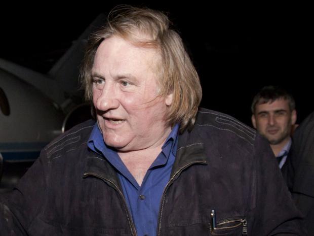 Gerard-Depardieu-afpgt.jpg