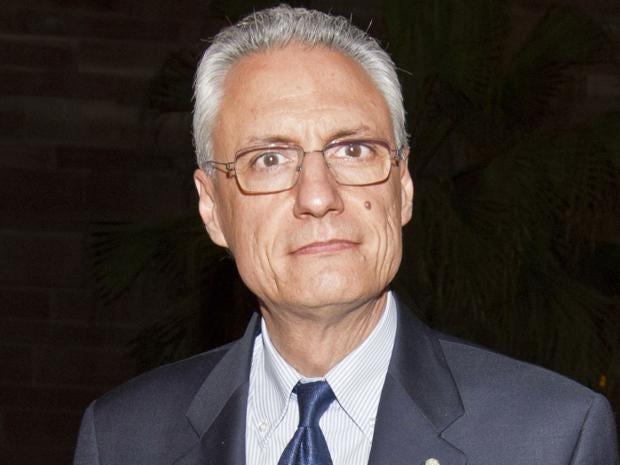 Daniele-Mancini-afp.jpg